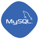 MySQL installation