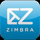 Zimbra email service