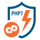 cPanel PHP 7 available